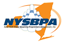 New York State Bowling Proprietors of America